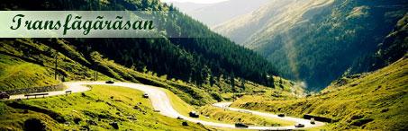 Oferta SpecialaROMANIA-TURISTICA.ro - Cazare Romania