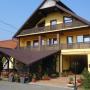 Cazare Otelul Rosu  Aurmar - Otelul Rosu. - nr. 415A