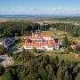 Cazare Sambata de Sus  Academia Manastirea Brancoveanu - Sambata de Sus. - Zona Turistica Sambata de Sus